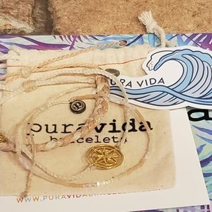 June 2017 Pura Vida Monthly
